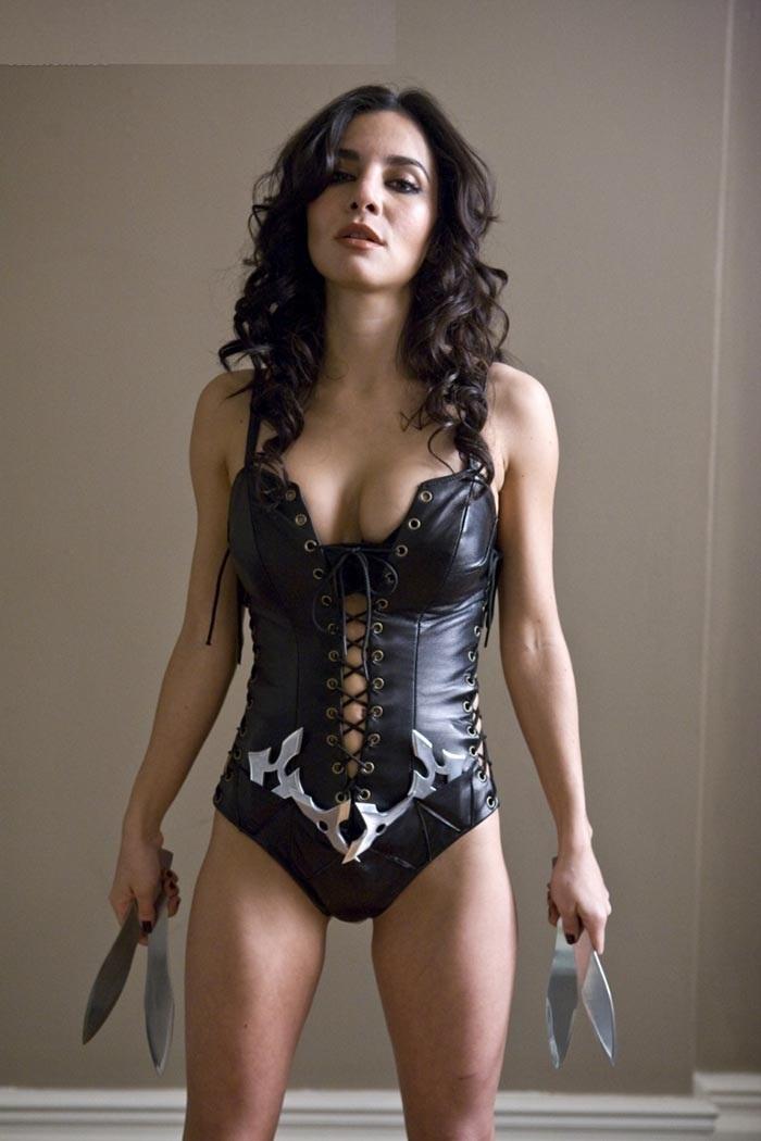martha higareda sexy 2 - Martha Higareda nudes