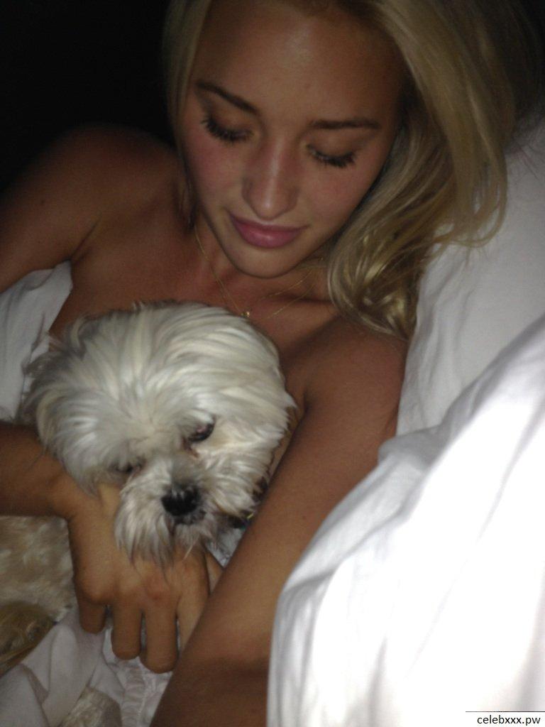 Amanda Michalka Sex aj michalka naked – celebrity leaked nude pictures, hacked