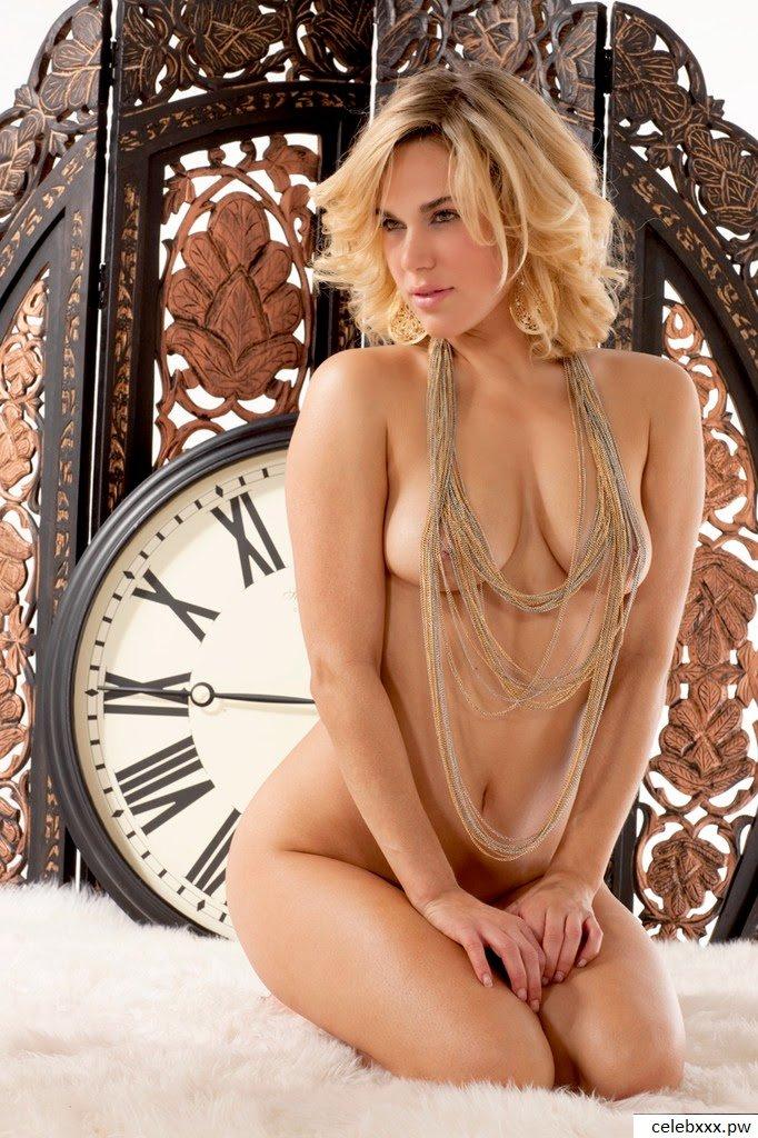Lana The Wwe Diva Extreme Hot Blonde Celebrity Leaked Nude