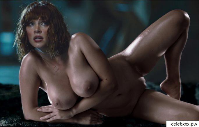 Erotic love nude sex