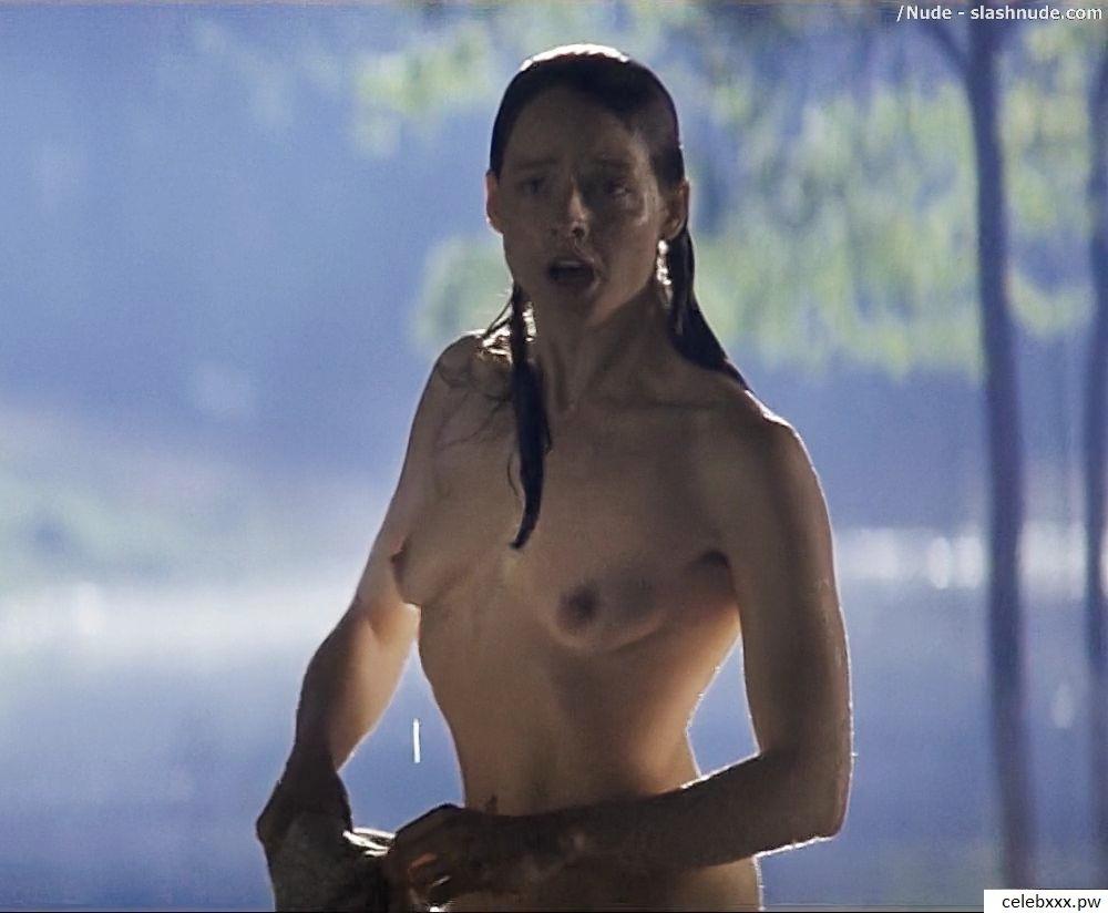 nude beach fat cocks