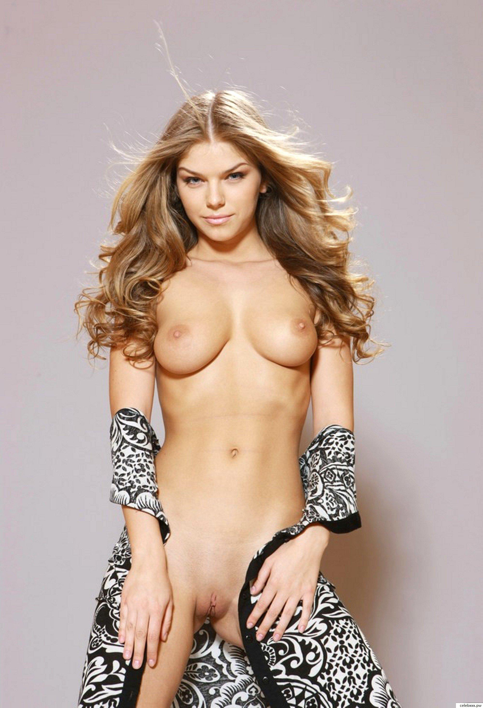 Fergie sex