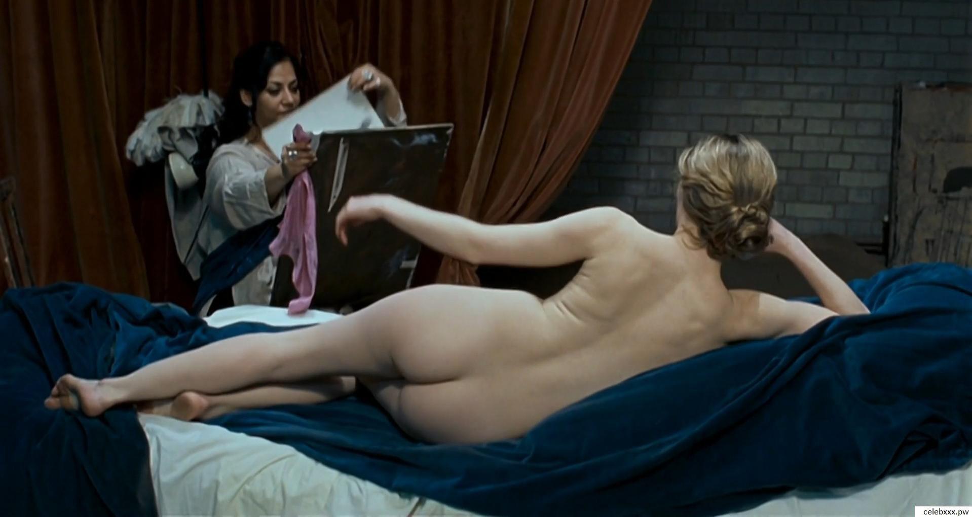 American naughty porn gallery
