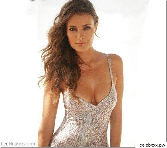 Puerto Rican actress