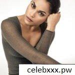 Monica Raymund hot photos