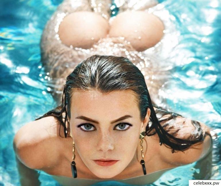 emma-stone-nude3
