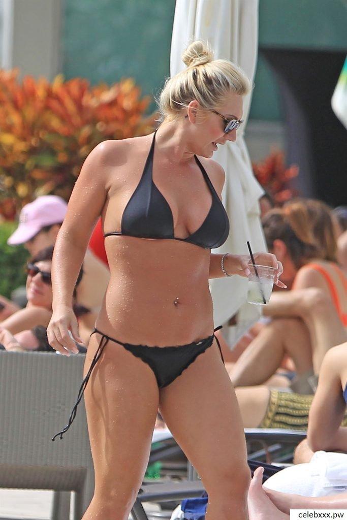 Brooke Hogan3