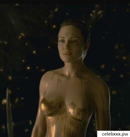 angelina jolie nude1