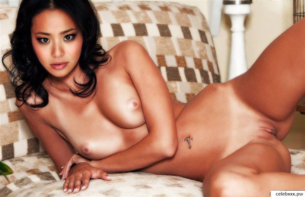 jamie_chung_hot_2