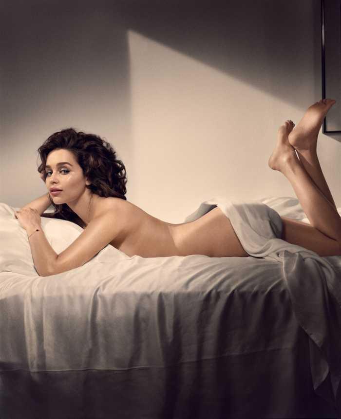 Emilia Clarke-hot-and-sexy4
