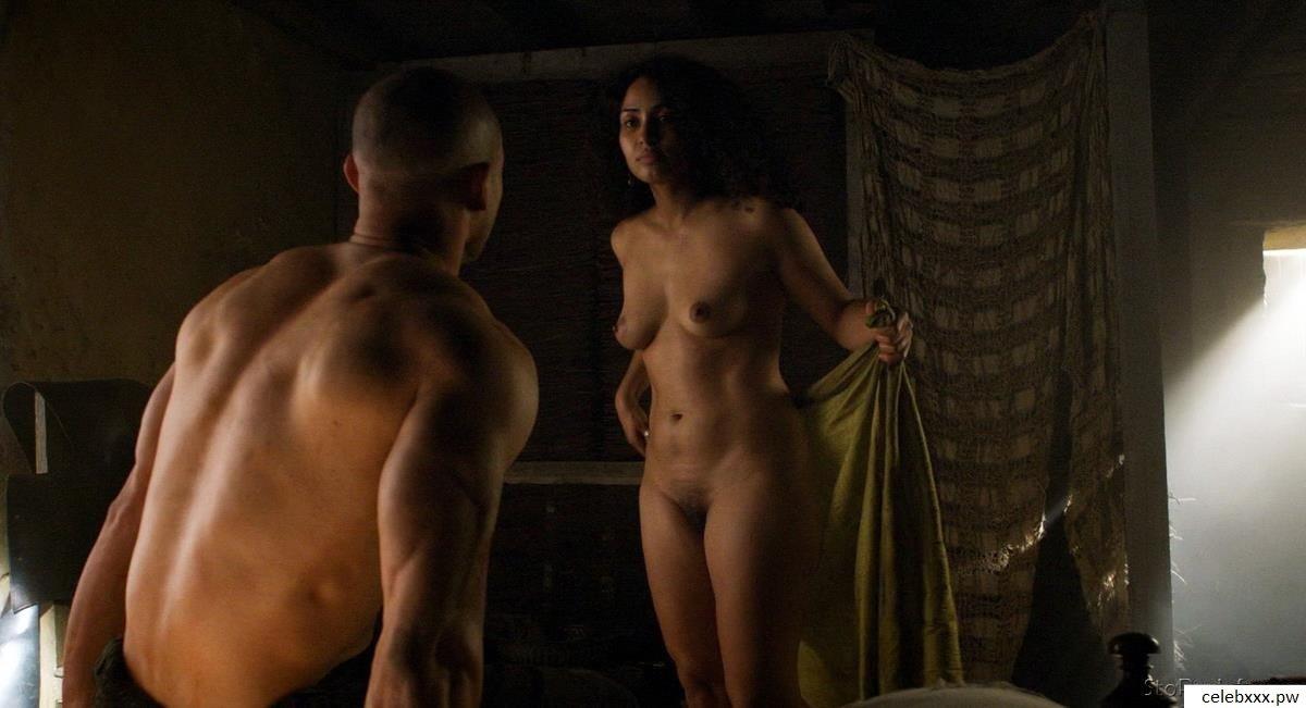 Meena-Rayann-icloud-nude-pictures-1191