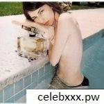 Sofia Coppola topless pics