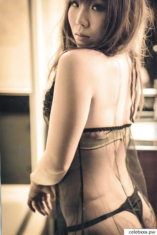 Kairi Sane - Sexy wwe diva