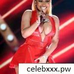 Hottest GifS of Nicki Minaj