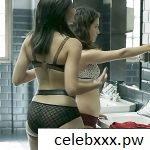 Alba Flores topless, and bikini pics