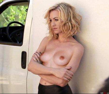 yvonne strahovski hot nude
